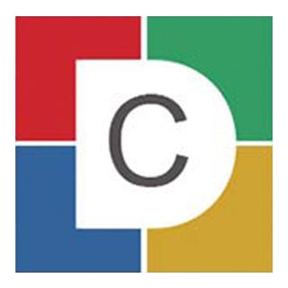 Desktop Central MSP - Endpoint solution